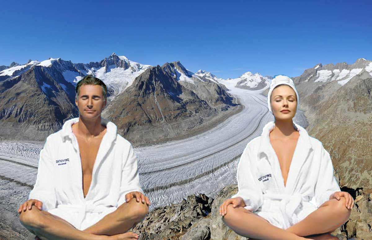 aletsch_gletscher-couple