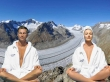 aletsch_gletscher-couple