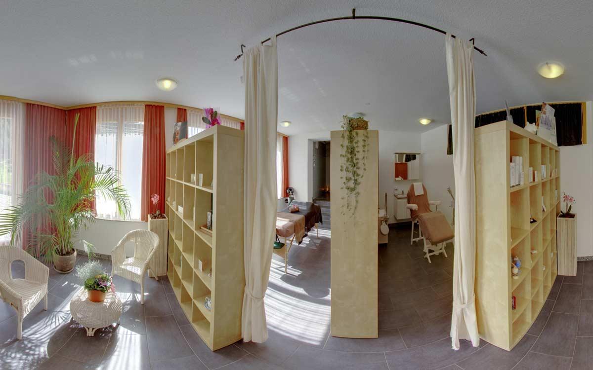 sano-corpo-beauty-center